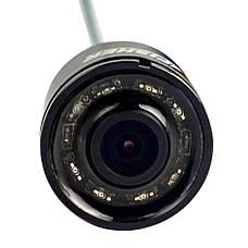 Видеокамера подводная цветная Fisher CR110-7HBS, фото 3