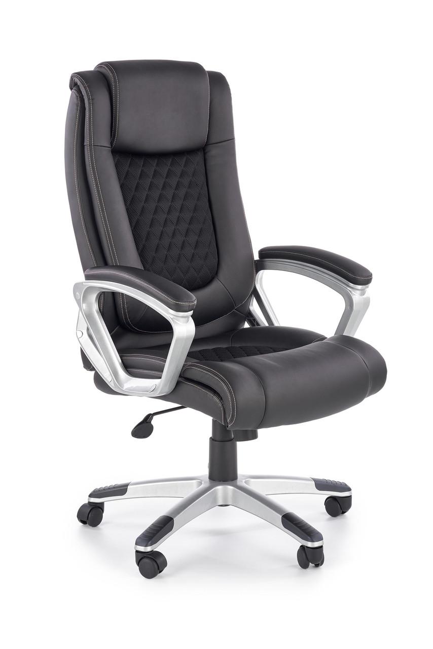 Офисное кресло LORIANO