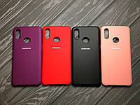Чохол Cover Case для Samsung Galaxy J2 Prime G532F