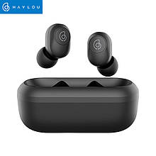 Haylou GT2 TWS Бездротові Bluetooth-Навушники