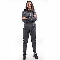 Штаны женские, модель Sport, размер S, ™SSF