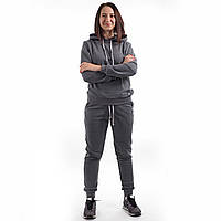 Штаны женские, модель Sport, размер M, ™SSF