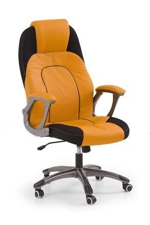 Офисное кресло VIPER
