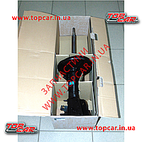 Амортизаторы передние спарка Renault Master III 10-  RENAULT ОРИГИНАЛ 543026714R