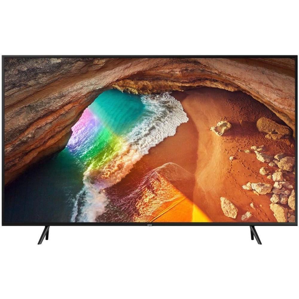 Телевізор Samsung QE49Q60RAUXUA