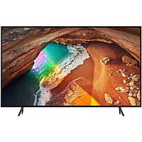Телевізор Samsung QE49Q60RAUXUA, фото 1