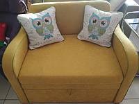 Детский диван Кузя 90