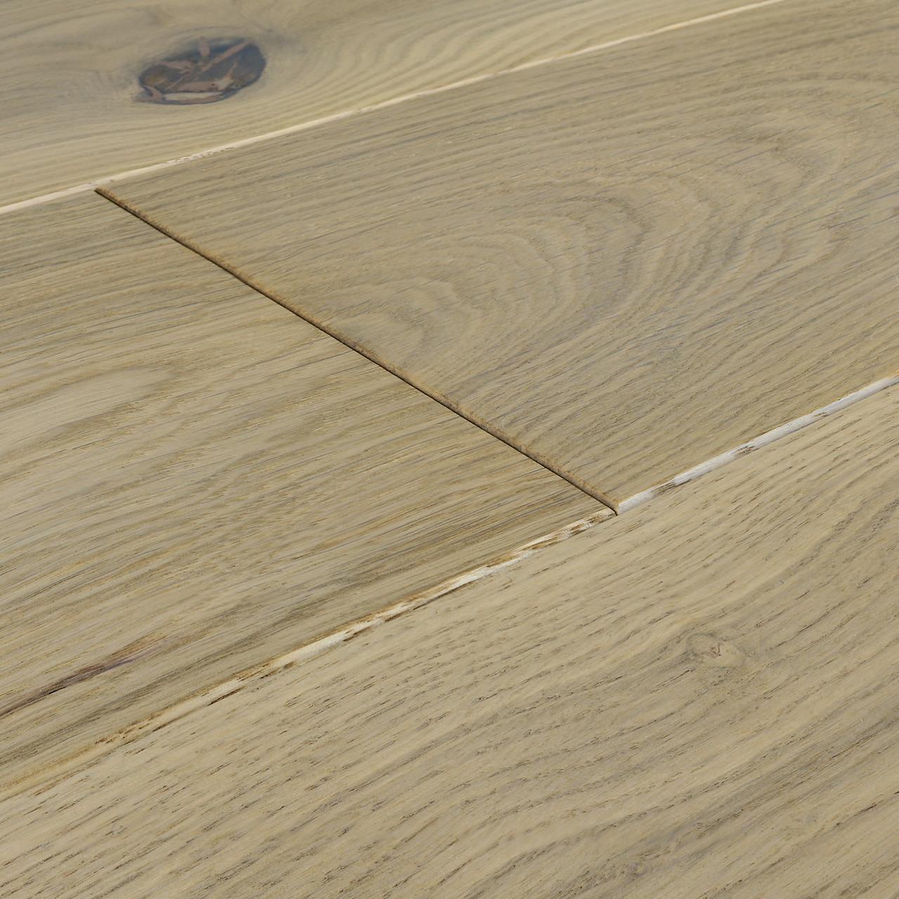 Інженерна дошка White Wood колір №533
