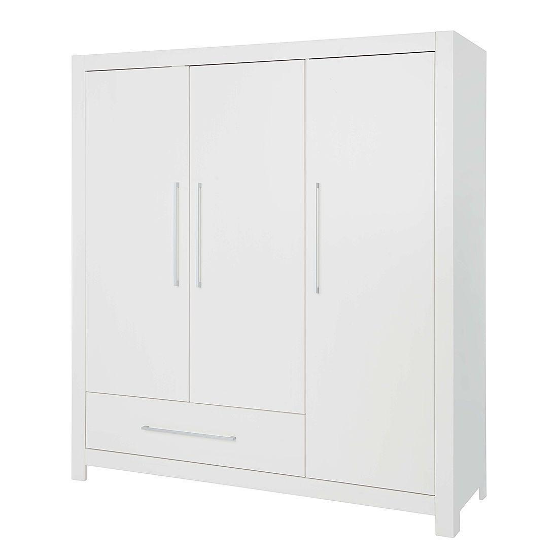 Шкаф 064М