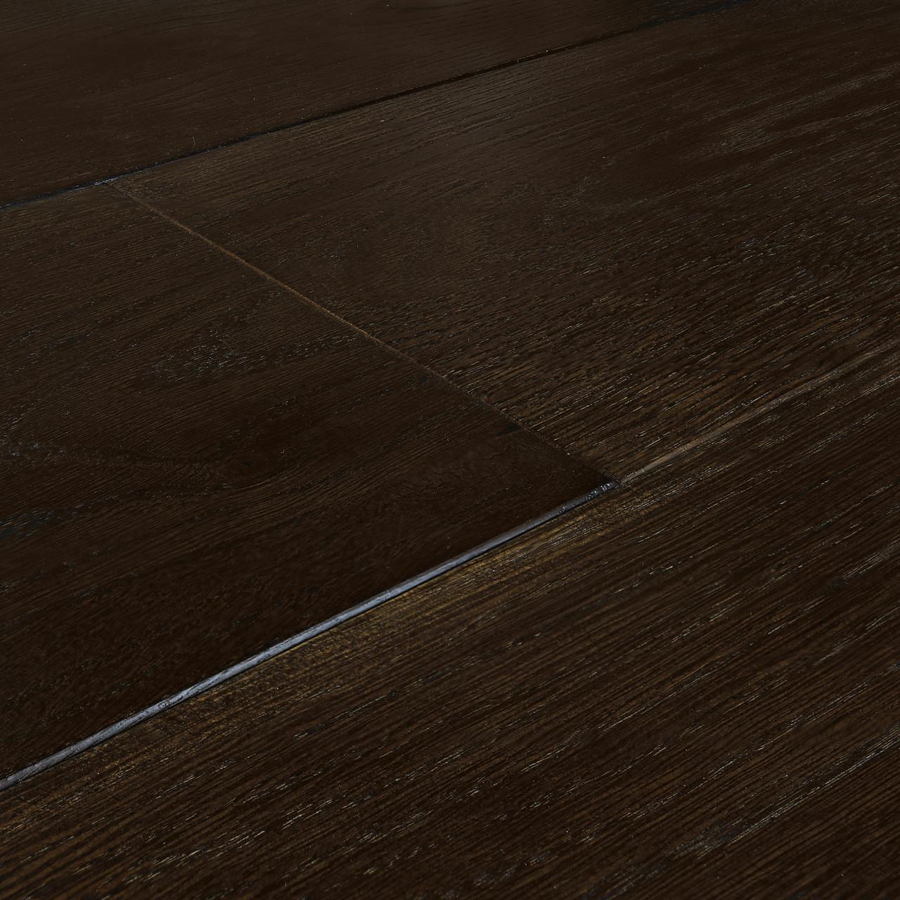 Инженерная доска White Wood цвет №706