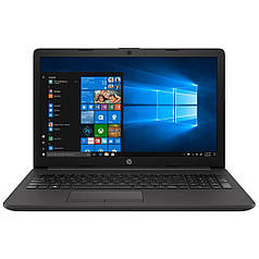 "➾Ноутбук HP 250 G7 (6MP92EA) 15.6"" Dark Silver FullHD 1920x1080 TN LED матовый / Intel Core i3-7020U 2.3 ГГц"