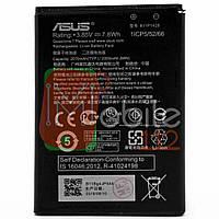 Аккумулятор (АКБ батарея) Asus B11P1428 оригинал Китай ZenFone 2 Laser ZE500KL ZB551KL, ZenFone Go ZB452KG