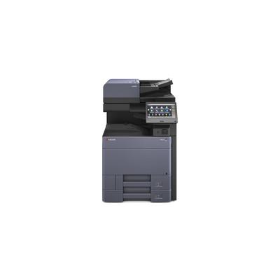 Багатофункціональний лазерний пристрій кольоровий Kyocera TASKalfa 3253ci