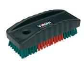 Щетка для химчистки VIKAN 45x115 мм