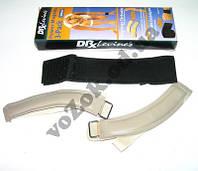 Магнитные пластины Power Magnetic 3-Pack доктора Ливайна (колено и запястье), фото 1