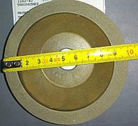 Диск чашечный 100/10/22,2 алмазный 100% концентрация