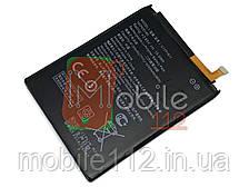 """Аккумулятор (АКБ батарея) Asus C11P1611 оригинал Китай Zenfone 3 Max 5.2"""" ZC520TL X008D, Zenfone Max Plus M1"""