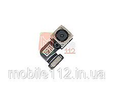 Камера Meizu M2 Note (M571), основная (большая), на шлейфе