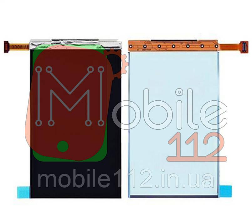 Экран (дисплей)  Nokia 510 Lumia/ 520/ 525