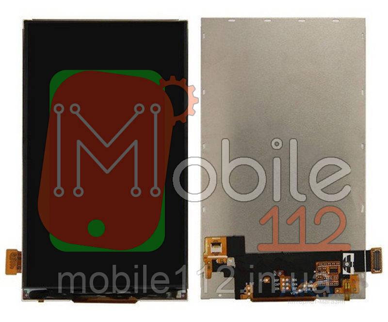 Экран (дисплей) Samsung Galaxy Core Prime G360H G360F G360M G361H AAAA