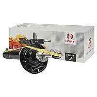 Амортизатор передний VW Caddy 3/Golf 5/Touran корпус @50mm 1K0413031BA