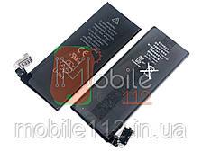 Аккумулятор (АКБ батарея)  iPhone 4, 1420mAh