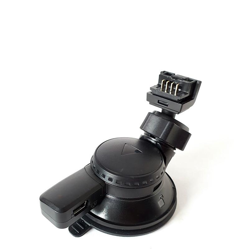 Крепление AGS для видеорегистратора X-vision