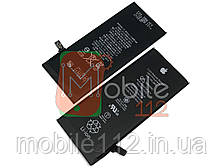 Аккумулятор (АКБ батарея) Apple iPhone 6 1810 mAh A1549 A1586 A1589 A1522 A1524 A1593 оригинал Китай