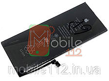 Аккумулятор (АКБ батарея) iPhone 6 Plus 2915 mAh оригинал Китай