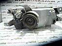 Фара передняя левая Mazda 323 PBA 1994-1997г.в. хетчбек, фото 3