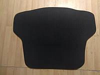 Chevrolet Captiva 2006↗ и 2011↗ гг. Текстильный коврик багажника (Corona)