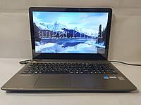 """Ноутбук 15.6"""" Medion Akoya E6412T (Intel Pentium 3558u/DDR3)"""