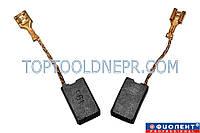 Угольная щётка для болгарки Фиолент МШУ1-20-230А фирменная