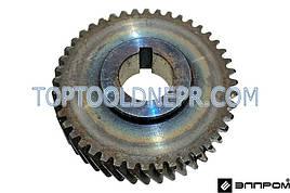 Шестерня для металлорежущего станка Элпром ОС-355 -2650