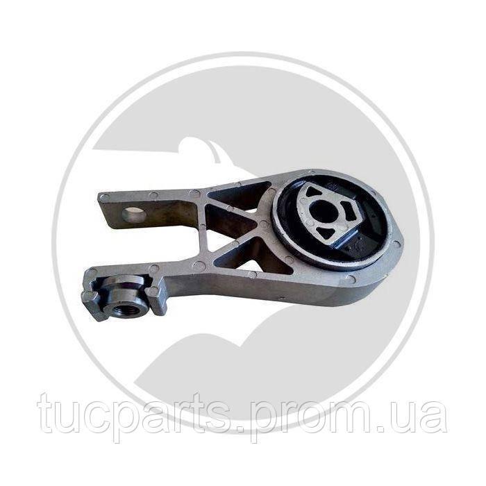 Опора двигуна задня DUCATO /BOXER/JUMPER TRK0815