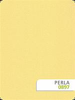 Польская ткань для тканевых ролет