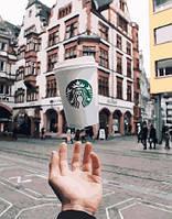 Магия кофе, вариант Premium