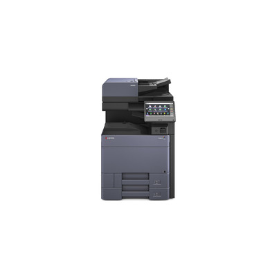Багатофункціональний лазерний пристрій кольоровий Kyocera TASKalfa 6053ci