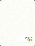 Ткань для рулонных штор Перла 1800