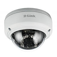 Сетевая камера D-Link DCS-4602EV/UPA