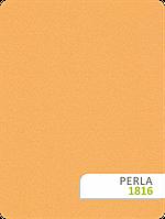 Ткань для рулонных штор Перла 1816