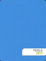 Ткань для рулонных штор Перла 1817