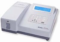Биохимический полуавтоматический анализатор RT-9200