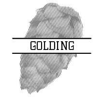 Хмель Golding (US) 2019 - 50г