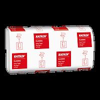 Katrin Классическое полотенце для рук Zig Zag 2 65944