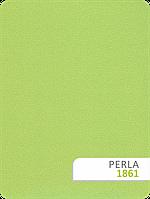 Ткань для рулонных штор Перла 1861