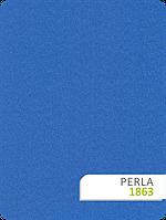 Ткань для рулонных штор Перла 1863