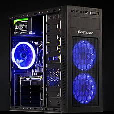 Игровой компьютер MEDUSA AURUM