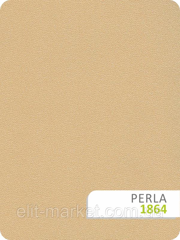 Ткань для рулонных штор Перла 1864
