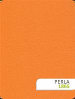 Ткань для рулонных штор Перла 1865